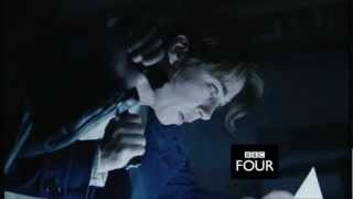 The Killing, Series 3 Trailer - BBC Four