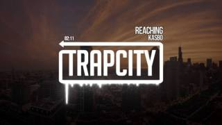 Kasbo - Reaching