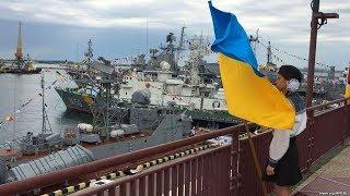 14 октября – для крымчан праздник? Крымский вечер | Радио Крым.Реалии