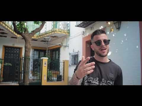 Смотреть клип Raul Camacho - Me Enamoré