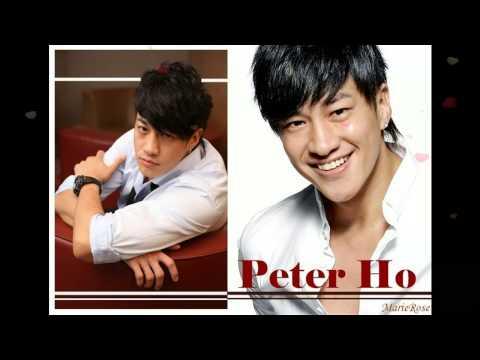 Peter Ho - Lover