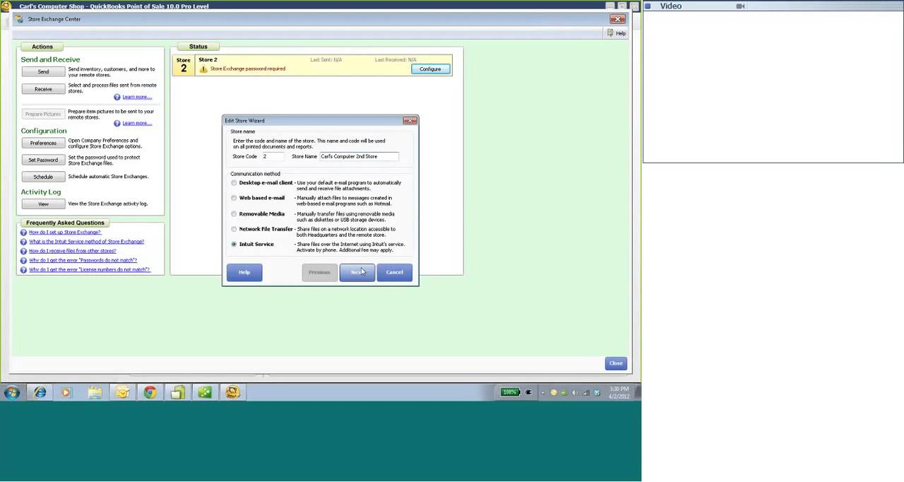 quickbooks 2009 license and product number crack