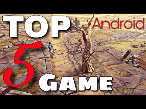 Top 5 New Android Games. Sky Dancer, shadow fight, Catchers, AR Soccer, mobile game kjs store Hindi
