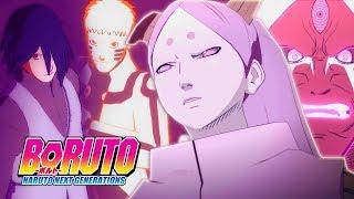 Video Naruto,Sasuke,Boruto Vs Momoshiki,Kinshiki Indonesia Subtitle download MP3, 3GP, MP4, WEBM, AVI, FLV Desember 2017