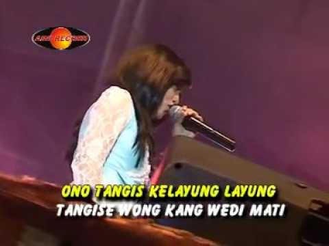The rosta _ Kelayung layung
