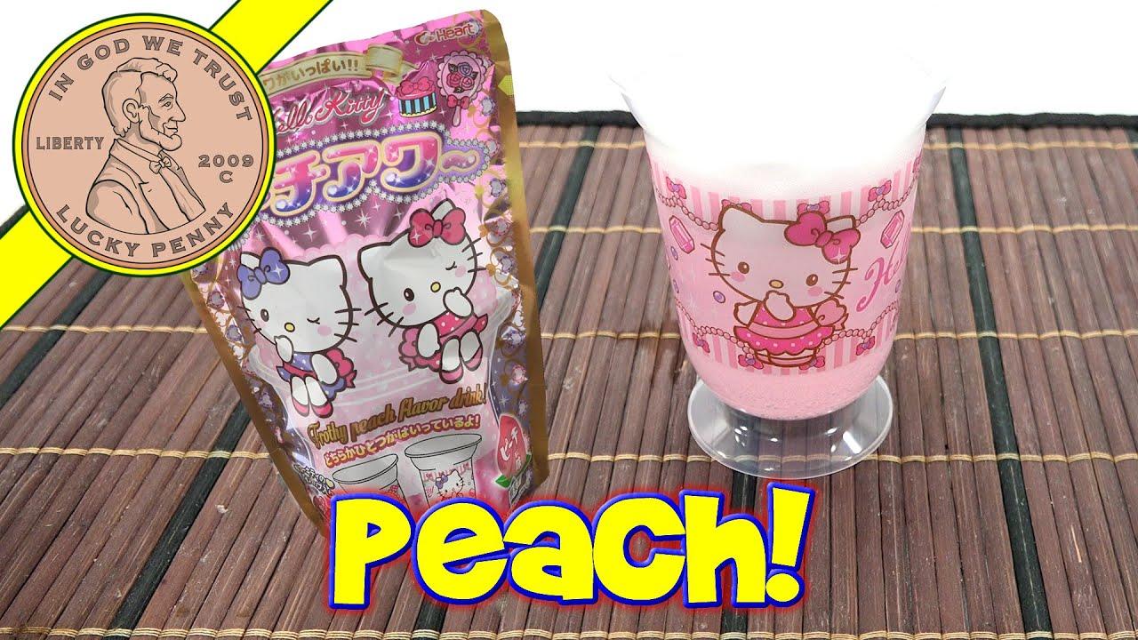 Cool Wallpaper Hello Kitty Peach - maxresdefault  Photograph_639218.jpg