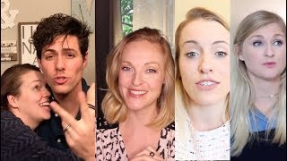 I'm Not Married But I Have Sex. Ft: Girl Defined, Paul & Morgan, & Emily Wilson | God is Grey