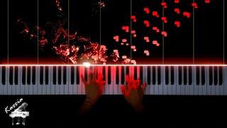 Chopin - Prelude No.16 in B flat minor