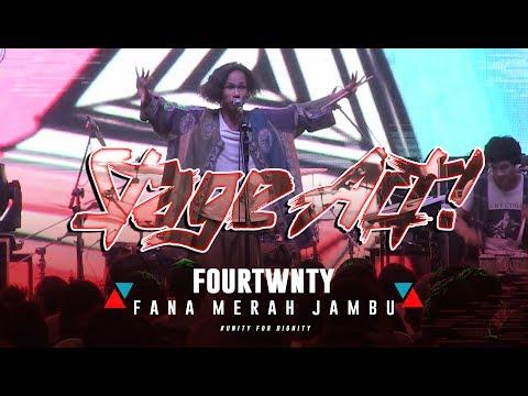 fourtwnty---fana-merah-jambu-(live-at-ozclusive-2017)
