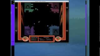 Let's Play Atari 80 Classic Games #3
