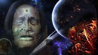 Blind Baba Vanga's Predictions For 2021 | Baba Vanga Predictions 2021 | Baba Vanga Predictions