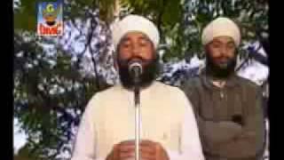Punjab Singh Kavi kan pate nath 1