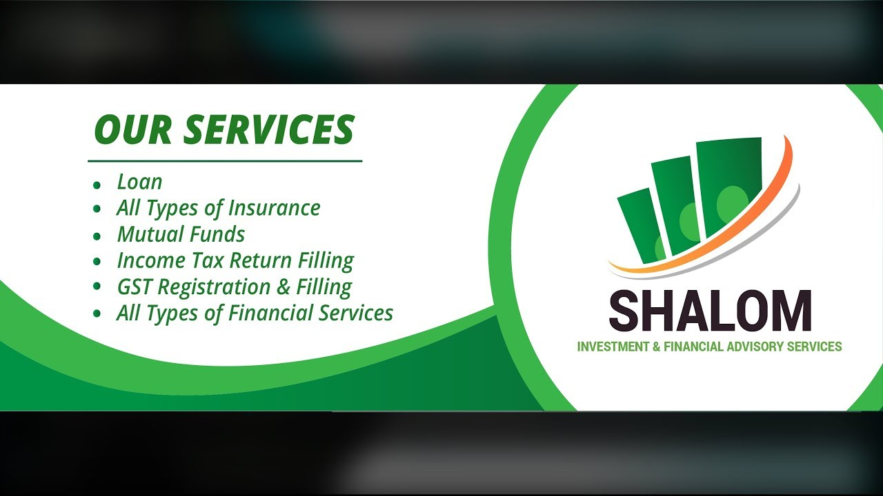 1e6614abc872 Shalom Investment