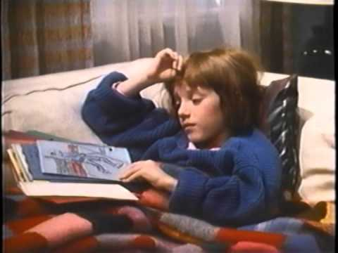 Ramona 1988,  Episode 03 - The Patient *Full Episode*