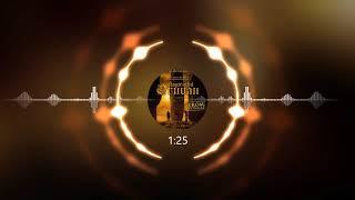 The King Arrives 8d audio song | Aayirathil Oruvan bgms 8d audio | 8d Tamil Music