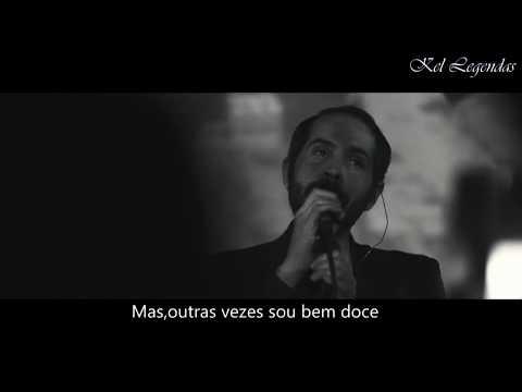 Cigarettes After Sex |  Affection -Live (Legendado/Tradução Pt,Br)
