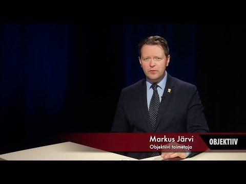Nädalakommentaar: Postimees tõestas end USA sõjapartei häälekandjana