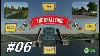 "[""Landwirtschafts-Simulator 19"", ""LS19"", ""Farming Simulator 2019"", ""LetsPlay"", ""Let's Play"", ""FS19"", ""Match Map""]"