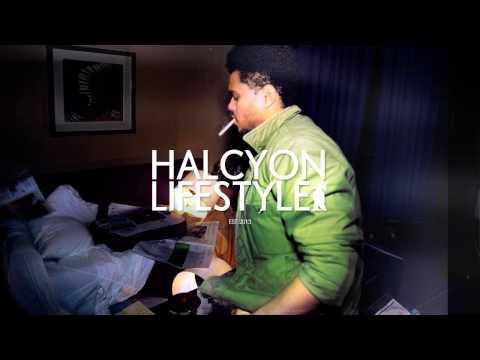 The Weeknd - Coming Down (JELANI Remix)
