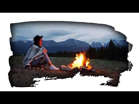 Musica Per Dormire Subito E Profondamente - Video Per Rilassarsi E Addormentarsi