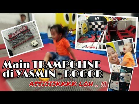 main-trampolin-di-yasmin-bogor---jumper-indoor-trampoline-park