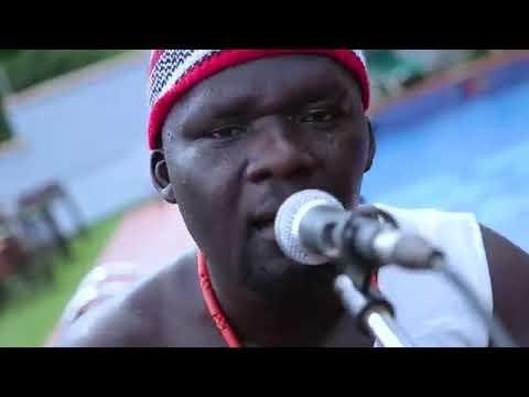 Download Pammy Udubonch  Ka Anyi Je Bunite Igba  Latest 2018 Nigerian Highlife Music