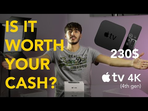 apple-tv-4k-(4th-gen)---unboxing,-setup-and-review
