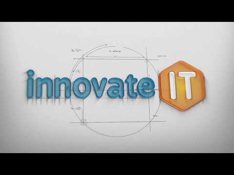 Innovate IT | Senior Project manager | Perth, Australia.