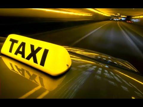 Удовольствие не для каждого: Чем грозит изменение условий работы такси?