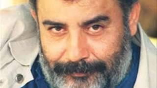 Ahmet Kaya En Iyi Sarkısı-Nerden Bileceksiniz Mp3