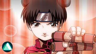 Naruto OST - Ten-Ten Theme thumbnail