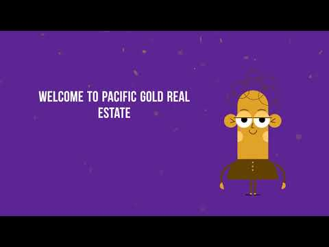 Pacific Gold Real Estate - Cash House Buyers in Bakersfield CA