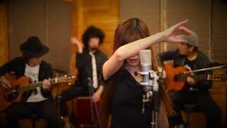 2018.8.15 cover album【AcoMetal / 大山まき】Release! http://amzn.as...