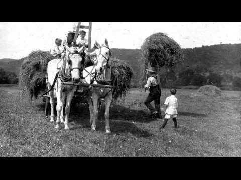 Salisbury Association Historical Society Documentary