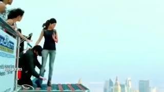 Teluse teluse Video Song from Bellamkonda Sai Srinivas   Akkineni Samantha
