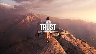 "Pop Rap Beat ""Trust"" Emotional Piano Instrumental (Prod. Ihaksi)"