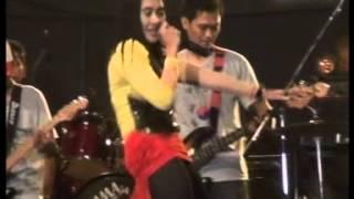odon house music Masa Lalu 2 - Norma.mpg