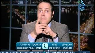 تحقيق الأهداف في تربية الأبناء   60 دقيقة   د.ياسر نصر