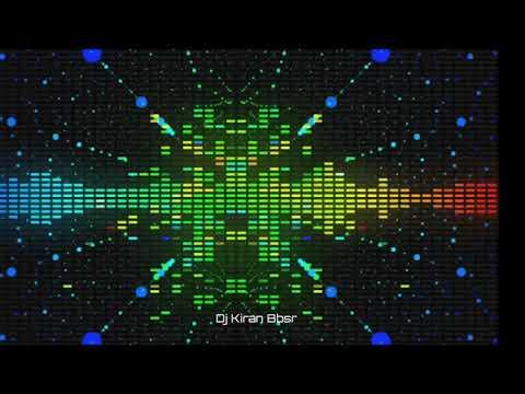 bajrangi-vs-huluhuli-(full-to-dance-mix-2020)-dj-jitu-and-dj-kiran-bbsr