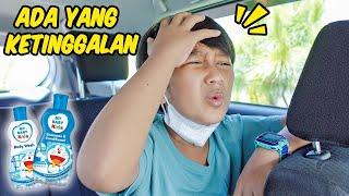 Download GAWAT!! Liburan Ziyan Hampir Gagal - Untung Ada MY BABY Kids