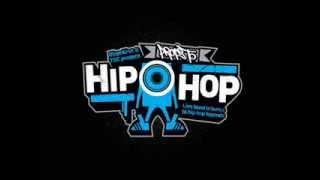 Eve ft  Jadakiss   Got it all 2014 RMX VL