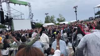 hallelujah,-salvation-and-glory-selah-kanye-west-sunday-service-chicago-steve-green-cover