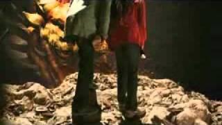 Das Geheimnis der Drachenperle (The Dragon Pearl) - Trailer