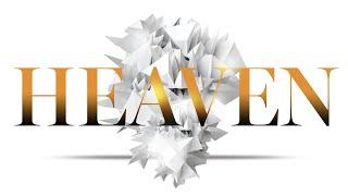 HEAVEN Week 3
