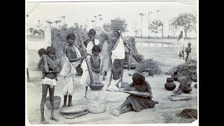 old-photos-of-india-before-1900
