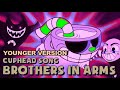 Brothers In Arms Younger Version mp3