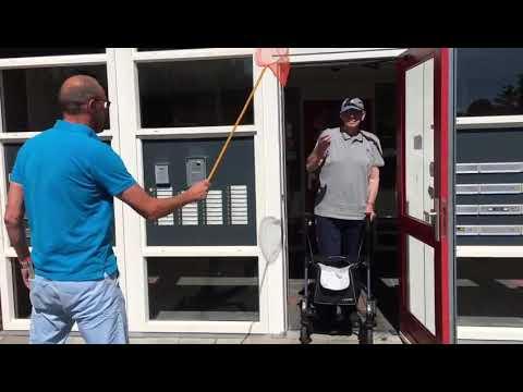 Vincent en Bab testen speciaal voor jullie 'hoe veilig Plopsaland' is! from YouTube · Duration:  2 minutes 25 seconds
