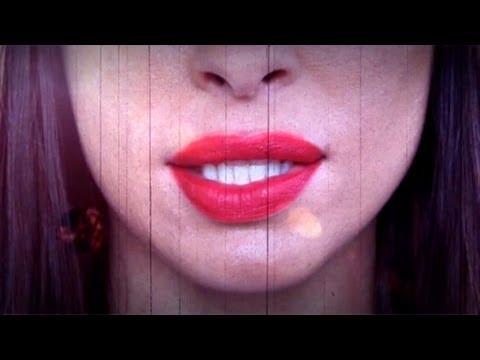 DJ AniMe - Cracks (Official Videoclip)[HD]