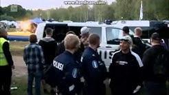 Poliisi tv: poliisin matkassa - Uusikaupunki
