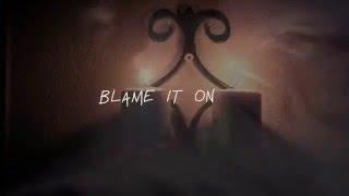 Randy Houser - Gotta Get You Home (Lyric Video)